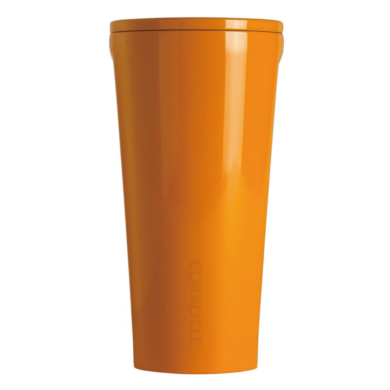 [CORKCICLE] タンブラー クレメンタイン 470ml DIPPED TUMBLER Clementine 16oz 2116DCL