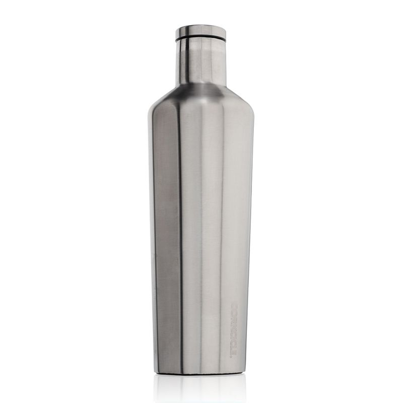 CORKCICLE キャンティーン スチール 750ml CANTEEN Steel 25oz 2025BS