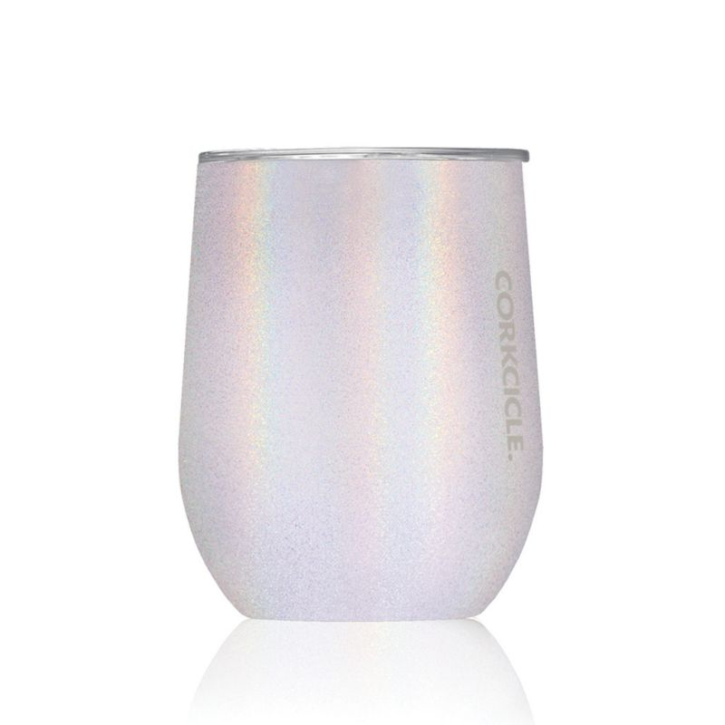 CORKCICLE ステムレス ユニコーンマジック 300ml STEMLESS 12oz UNICORN MAGIC 2312SUM
