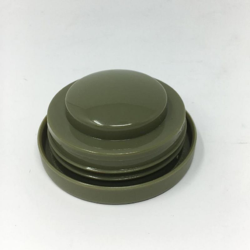 CORKCICLE アークティカン オリーブ ARCTICAN OLIVE 3101WO