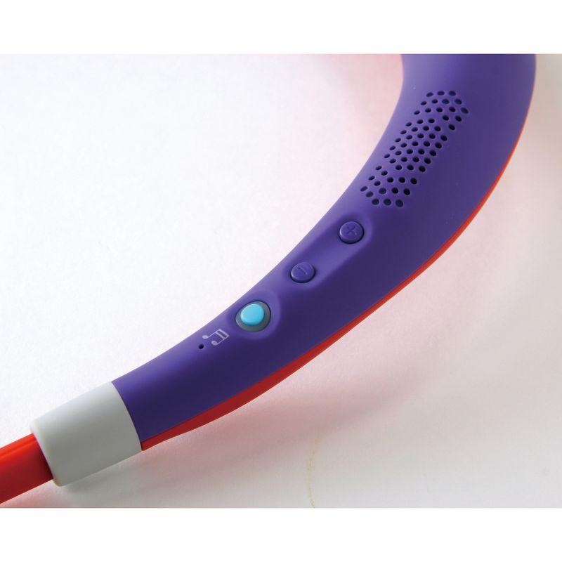 ウルトラマンティガモデル スピーカーライトwithコールレシーバー WSL120TIGA / SPICE OF LIFE