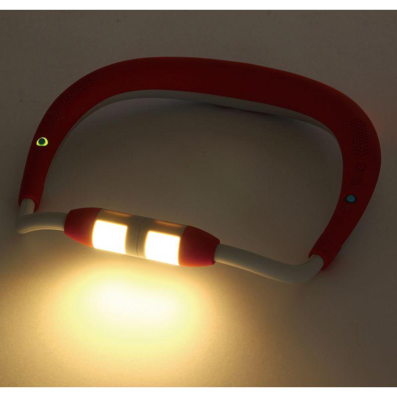 ウルトラマンモデル スピーカーライトwithコールレシーバー WSL120UR / SPICE OF LIFE