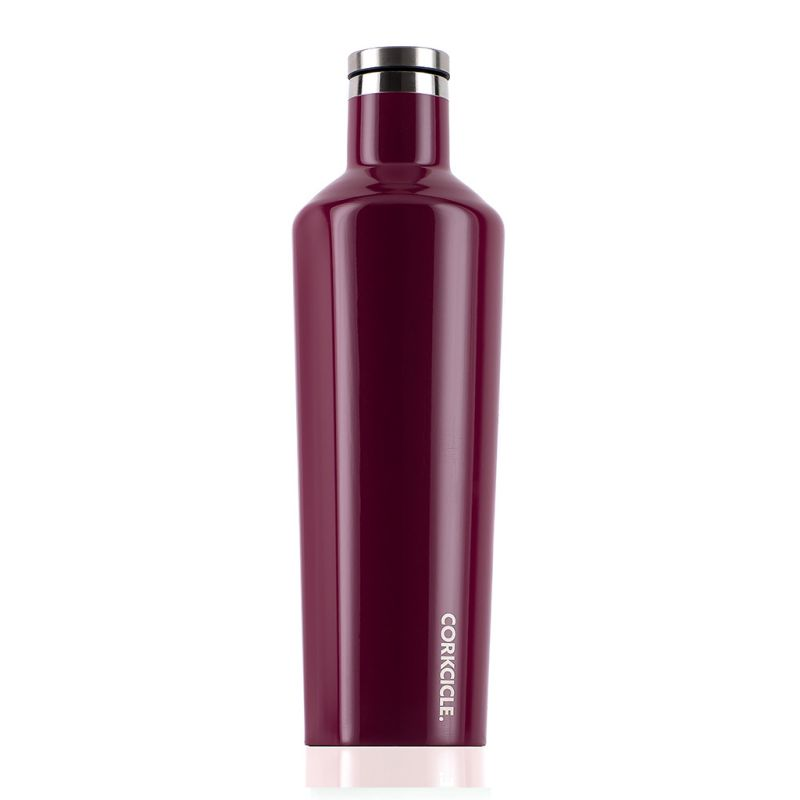 CORKCICLE キャンティーン メルロー 750ml CANTEEN Merlot 25oz 2025GM