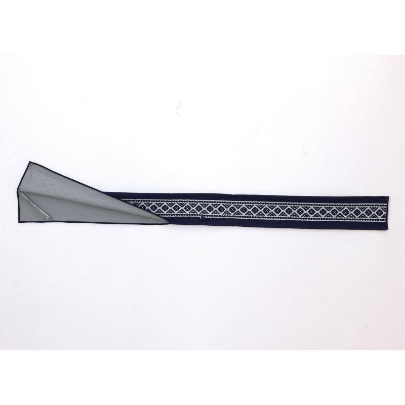 【セール50%OFF】ウォータークールミニタオル ボヘミアン 88×8cm SFVZ3011 / SPICE OF LIFE