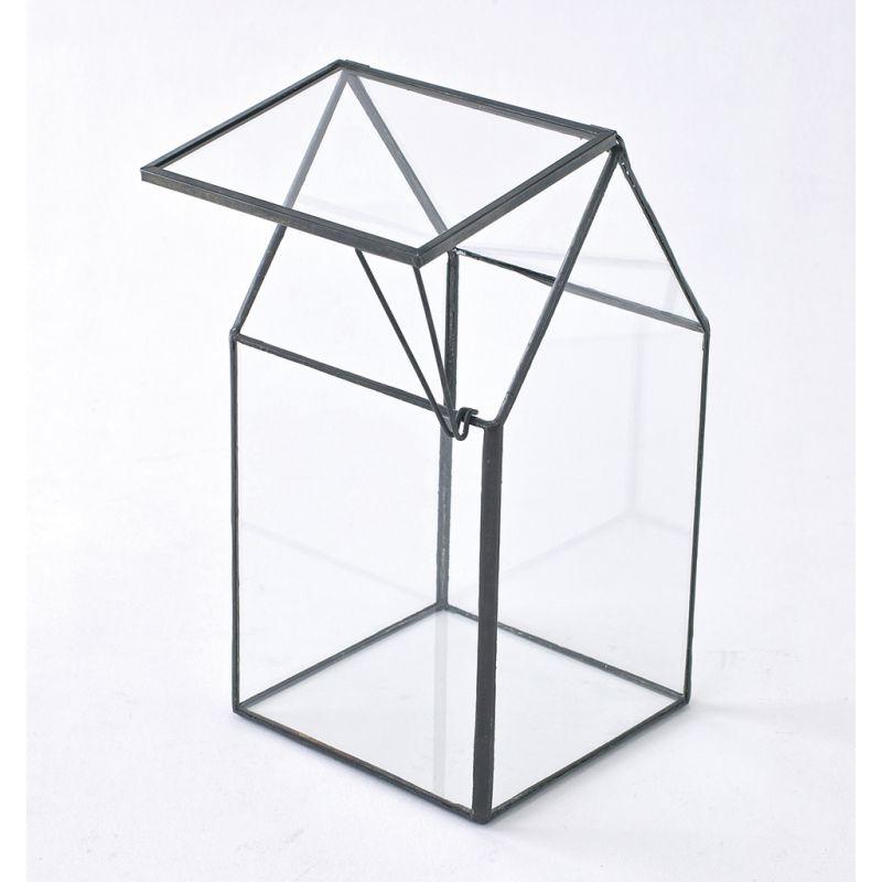 ガラステラリウム トールハウス Sサイズ XSGH1030 / SPICE OF LIFE