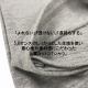 [ウェア]ABCオリジナルス 「ヤルdesテニスクラブ」コットンTシャツ ブライトグリーン(w-0110-BG)
