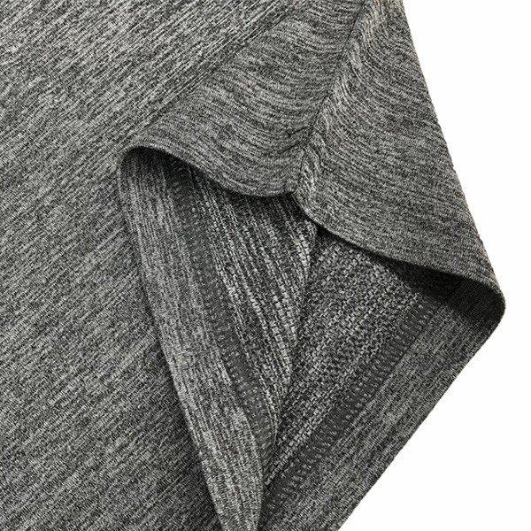 [ウェア]ABCオリジナルス スカル別注Tシャツ カモ黒(w-0103-CBK)