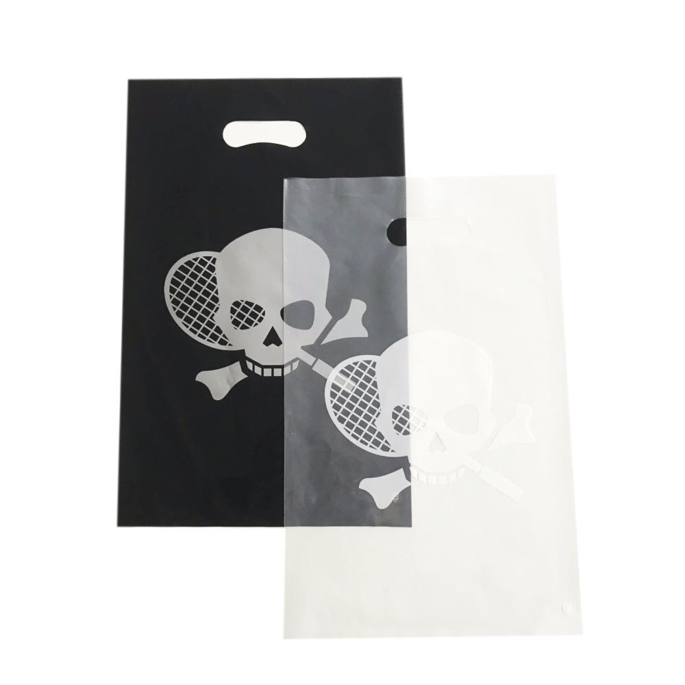 [ウェア]ABCオリジナルス 「Noスタミナ」ロゴBIGシルエットコットン Tシャツ(w-0117)