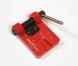 リードカッター/ギロチン式 リーガー ファゴット用 MINI