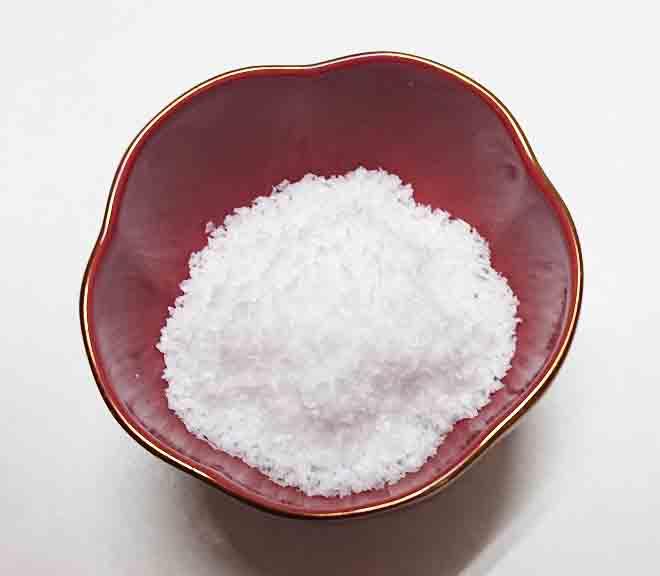 塩キャラメルスイーツ(2枚/6枚)