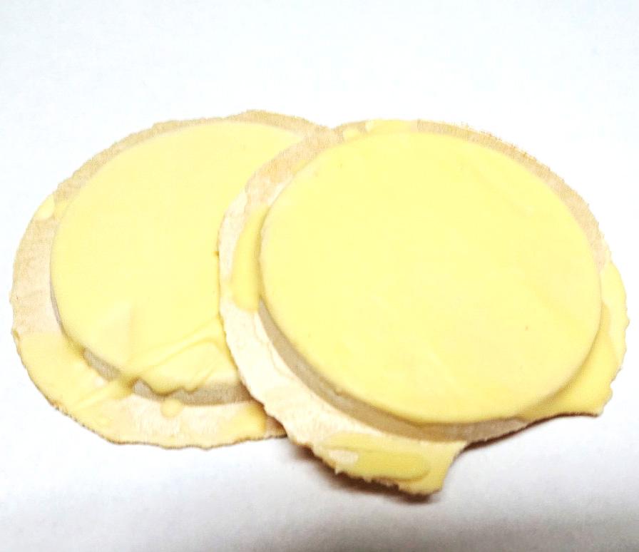 塩レモンスイーツ(2枚/6枚)