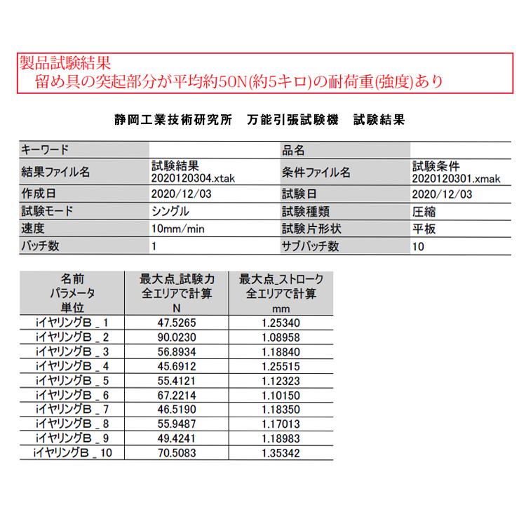 ABILES PLUSネックレス FORCE 【黒】 8,800円(税込)