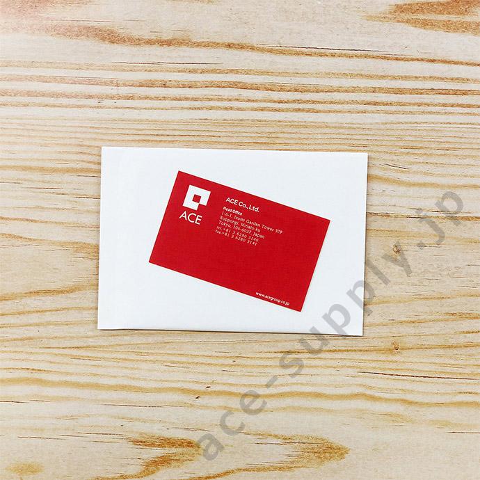 【1600枚】クッション封筒 スリム薄型 開封テープ付 ホワイト SSサイズ(外寸180×120+40mm)