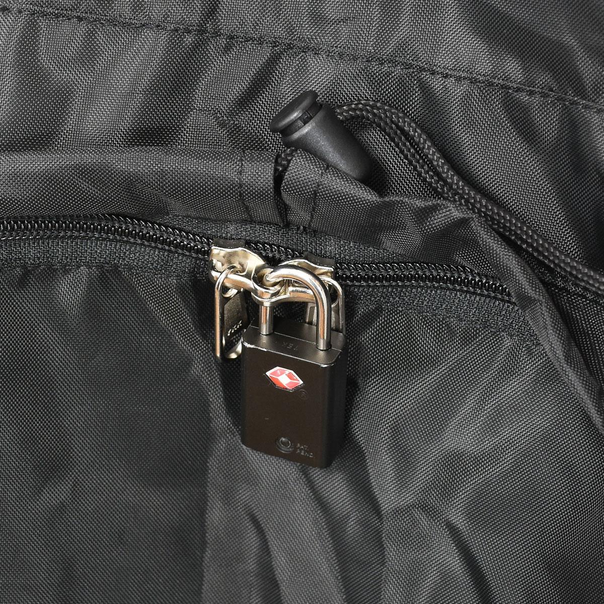 ザックカバー Cover 70  ザックカバー アコンカグア, 盗難防止,破損防止,汚れ防止,サブバッグ レインカバー