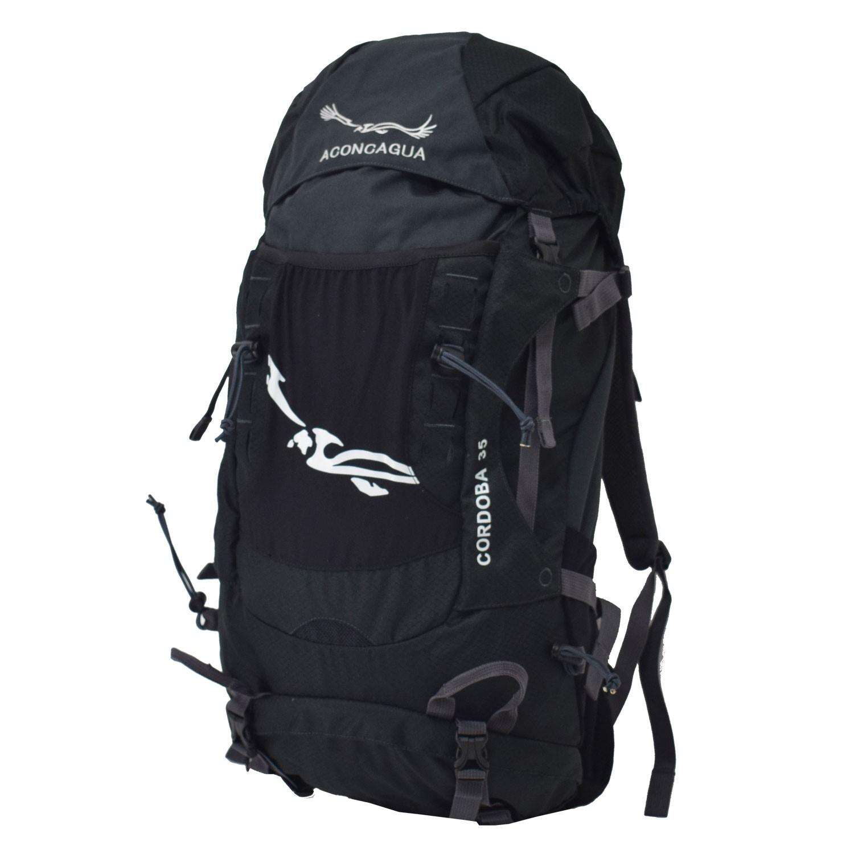 リュック 35L ハイキング用リュックサック 35L ハイキング用 アウトドア アウトドアギア メンズ レディース 機内持ち込み Cordoba コルドバ 35 Aconcagua アコンカグア 送料無料