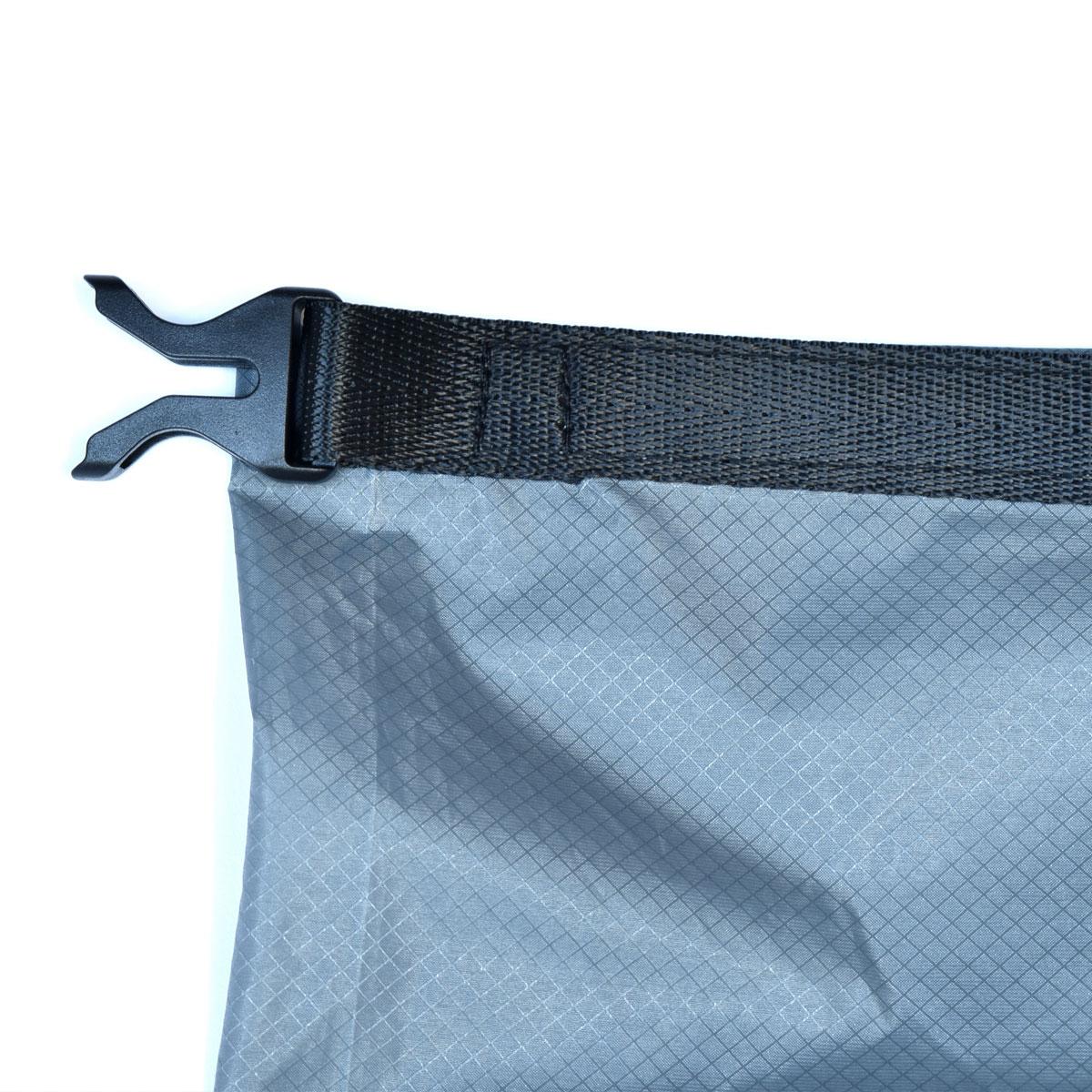 防水 バッグ WATER PROOF DRY BAG ドライバッグ 10L メンズ レディース ジュニア 超軽量 送料無料