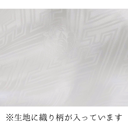 【限定20枚】 シルクナイトキャップ