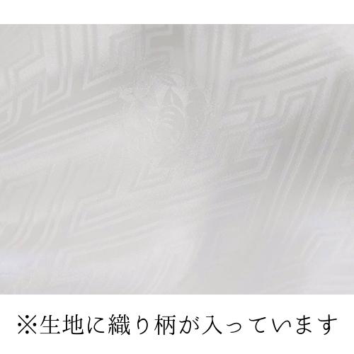【数量限定】 シルクナイトキャップ