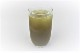 海藻サプリ 海藻生活