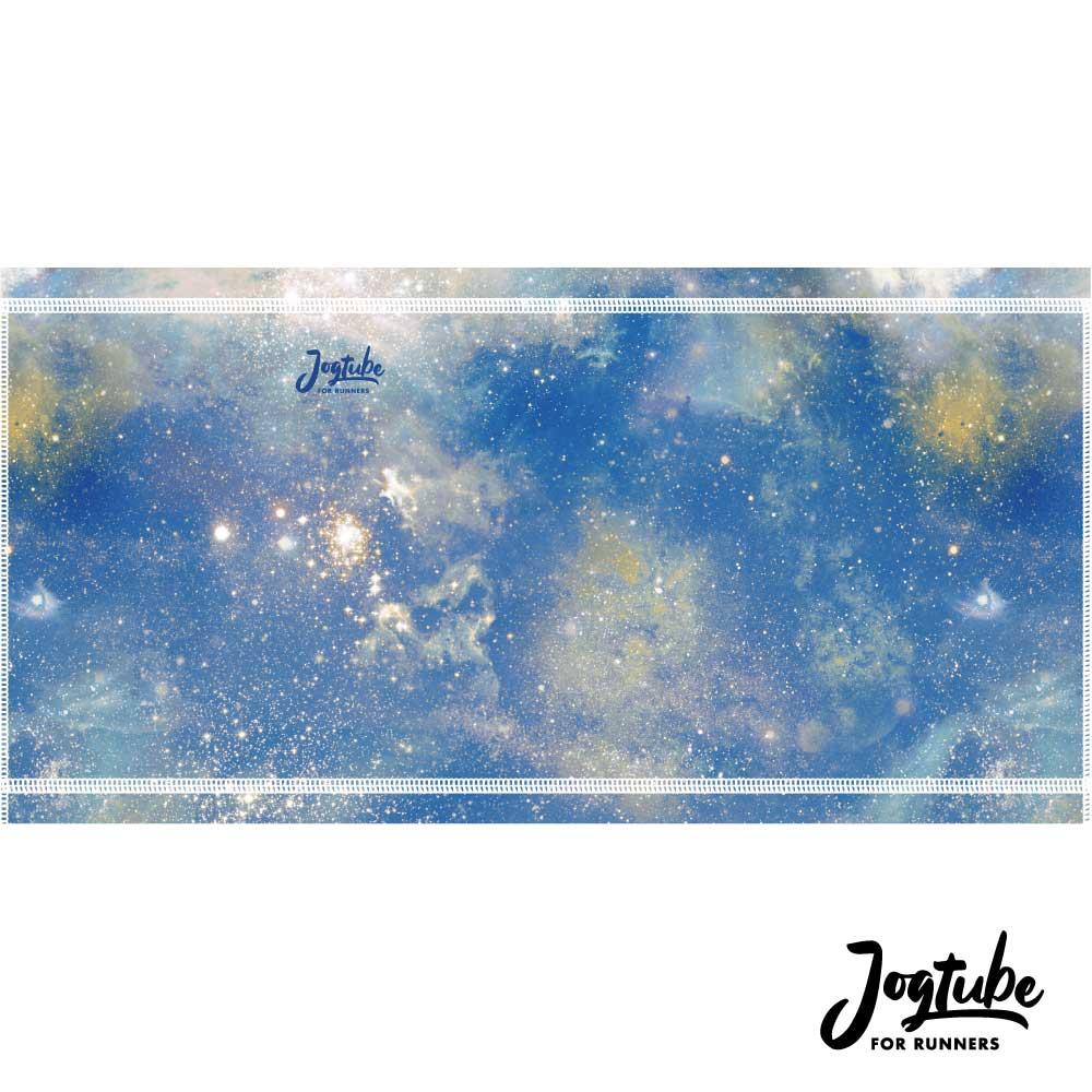 Jogtubeジョグチューブ cosmos:コスモス