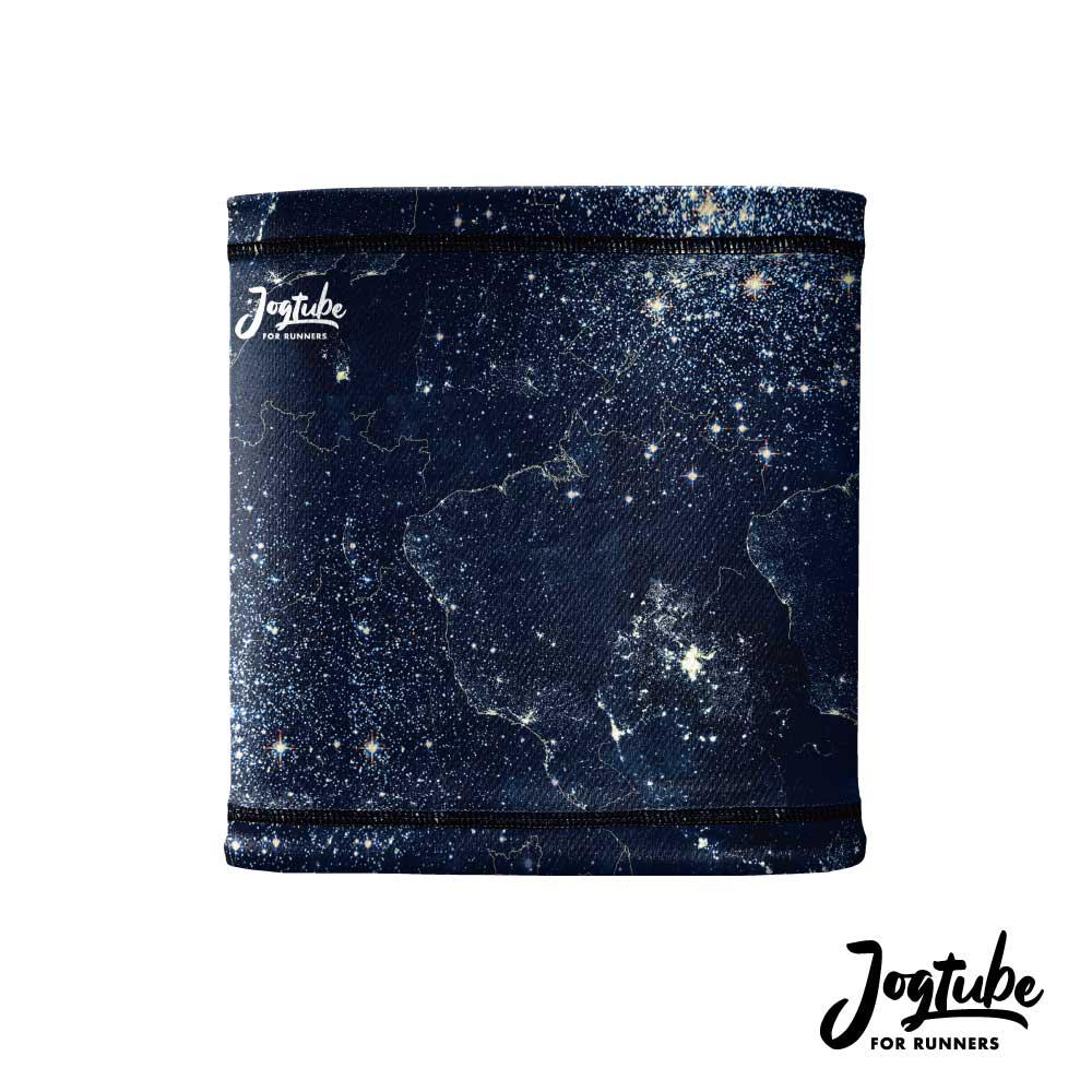 Jogtubeジョグチューブ cosmos2:コスモス2