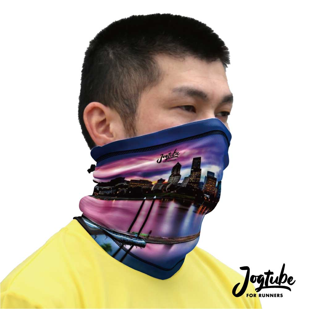 Jogtubeジョグチューブ dusk:ダスク