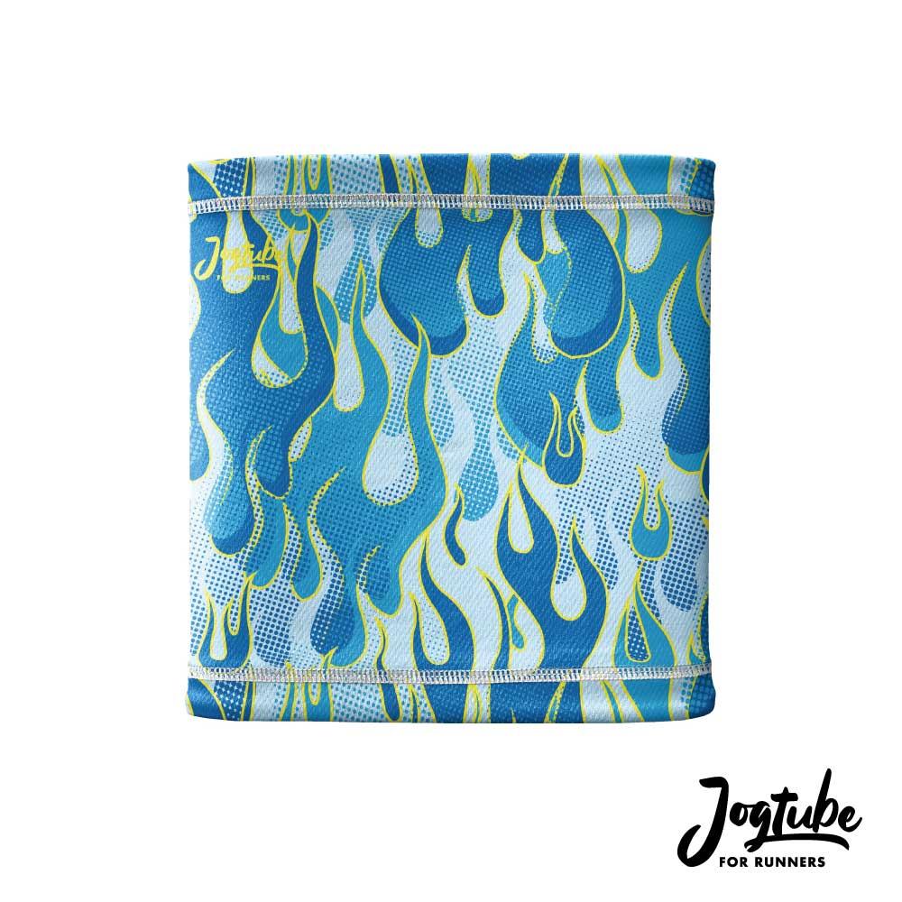 Jogtubeジョグチューブ blue fire:ブルーファイヤー