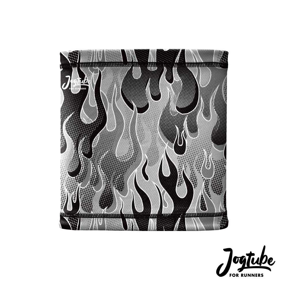 Jogtubeジョグチューブ black fire:ブラックファイヤー
