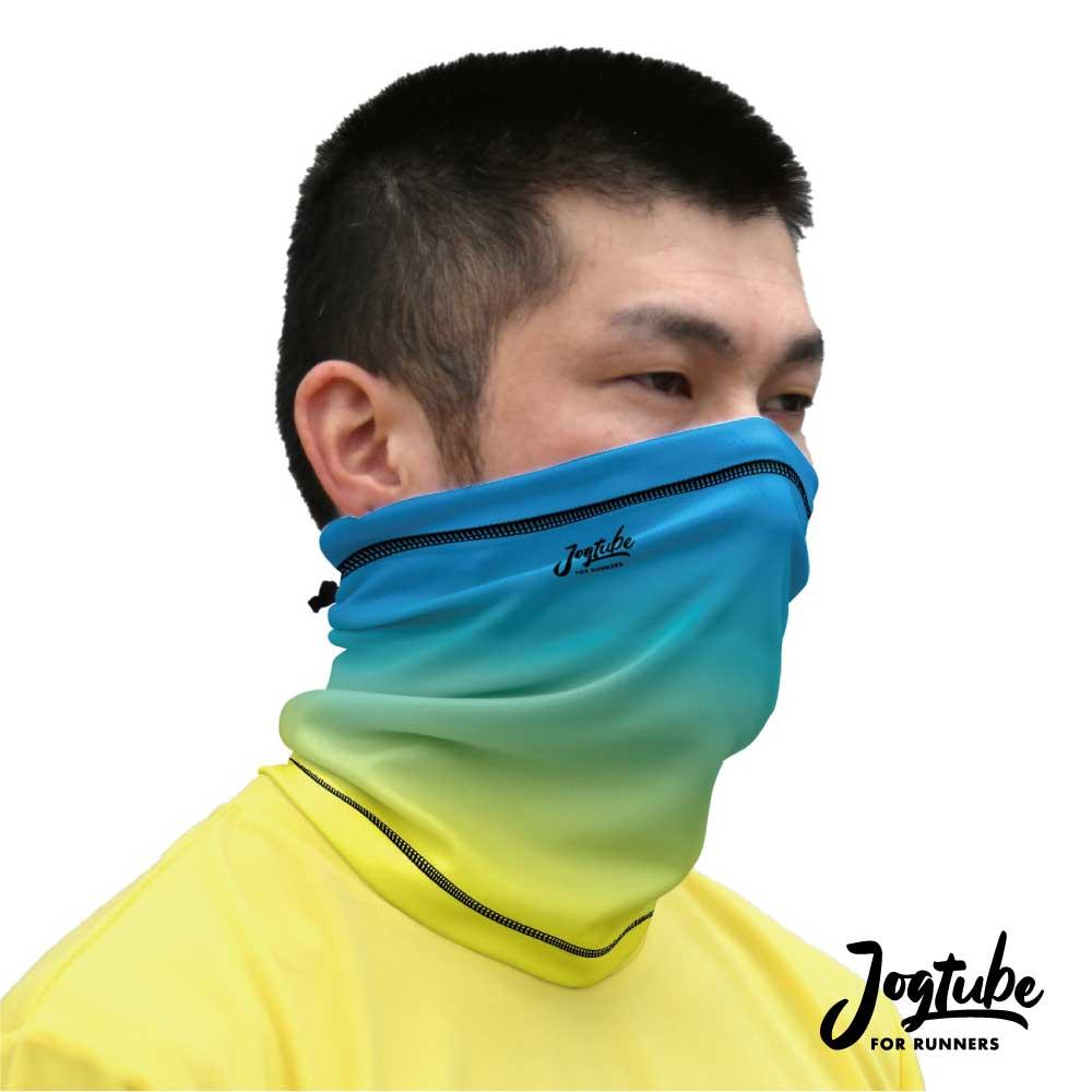 Jogtubeジョグチューブ tsuyukusa:露草(つゆくさ)