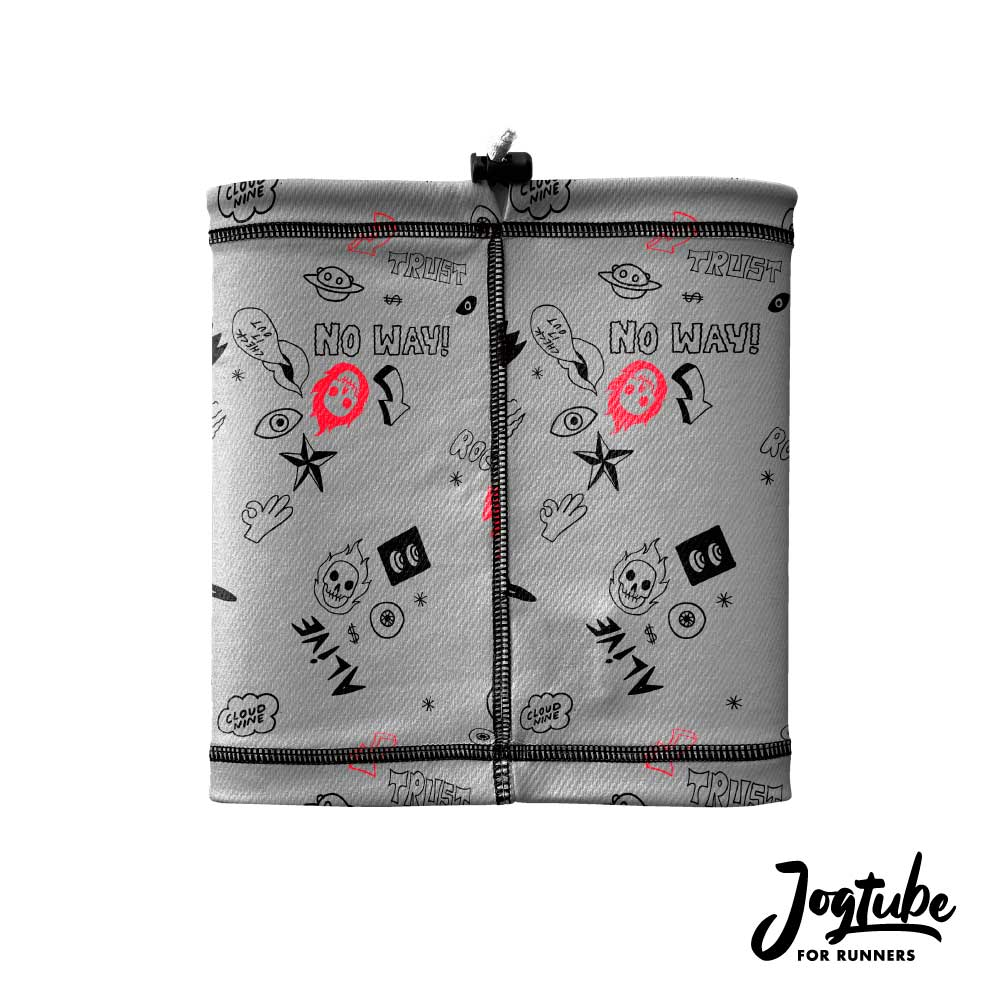 Jogtubeジョグチューブ rock & roll:ロックンロール