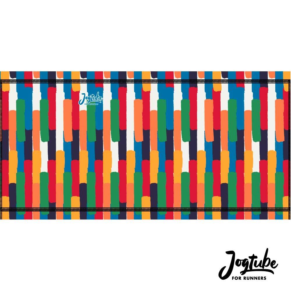 Jogtubeジョグチューブ paint:ペイント