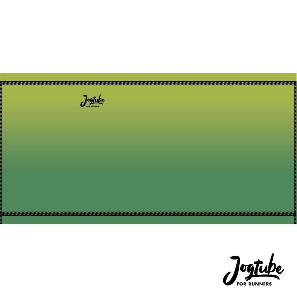 Jogtubeジョグチューブ tokiwa:常磐(トキワ)