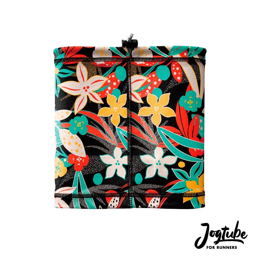 Jogtubeジョグチューブ flower:フラワー