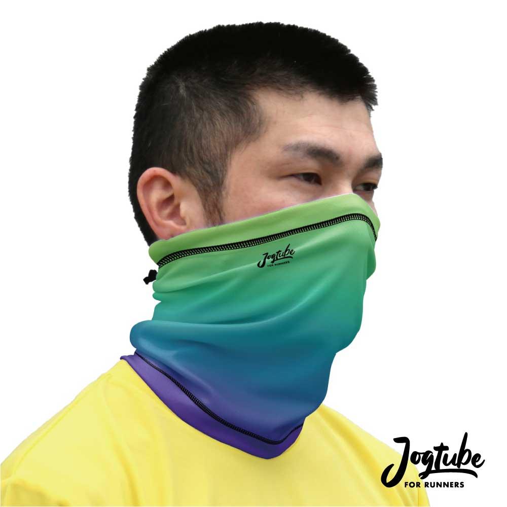 Jogtubeジョグチューブ hisui:翡翠(ひすい)