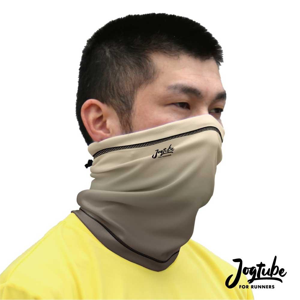 Jogtubeジョグチューブ rikyu:利休(りきゅう)