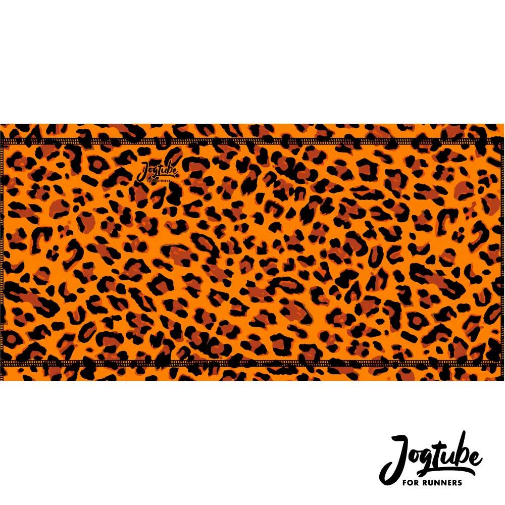 Jogtubeジョグチューブ leopard:レパード
