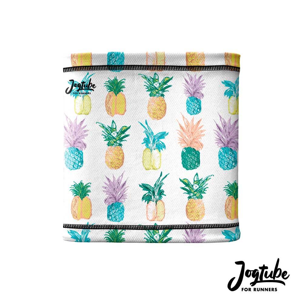 Jogtubeジョグチューブ colorfull pine:カラフルパイン