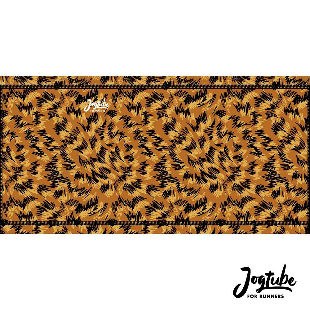 Jogtubeジョグチューブ  animal fur:アニマルファー