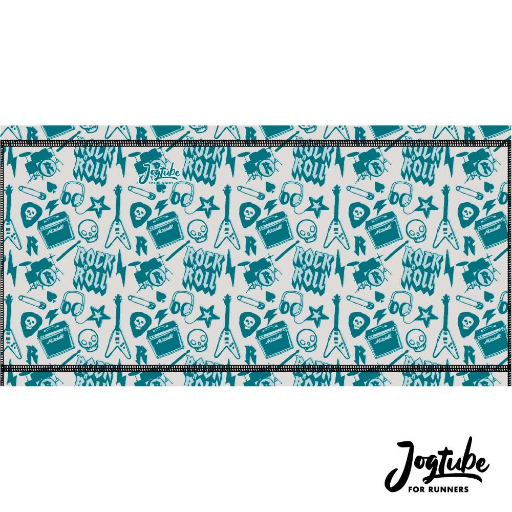 Jogtubeジョグチューブ  rock & roll 2:ロックンロール_2