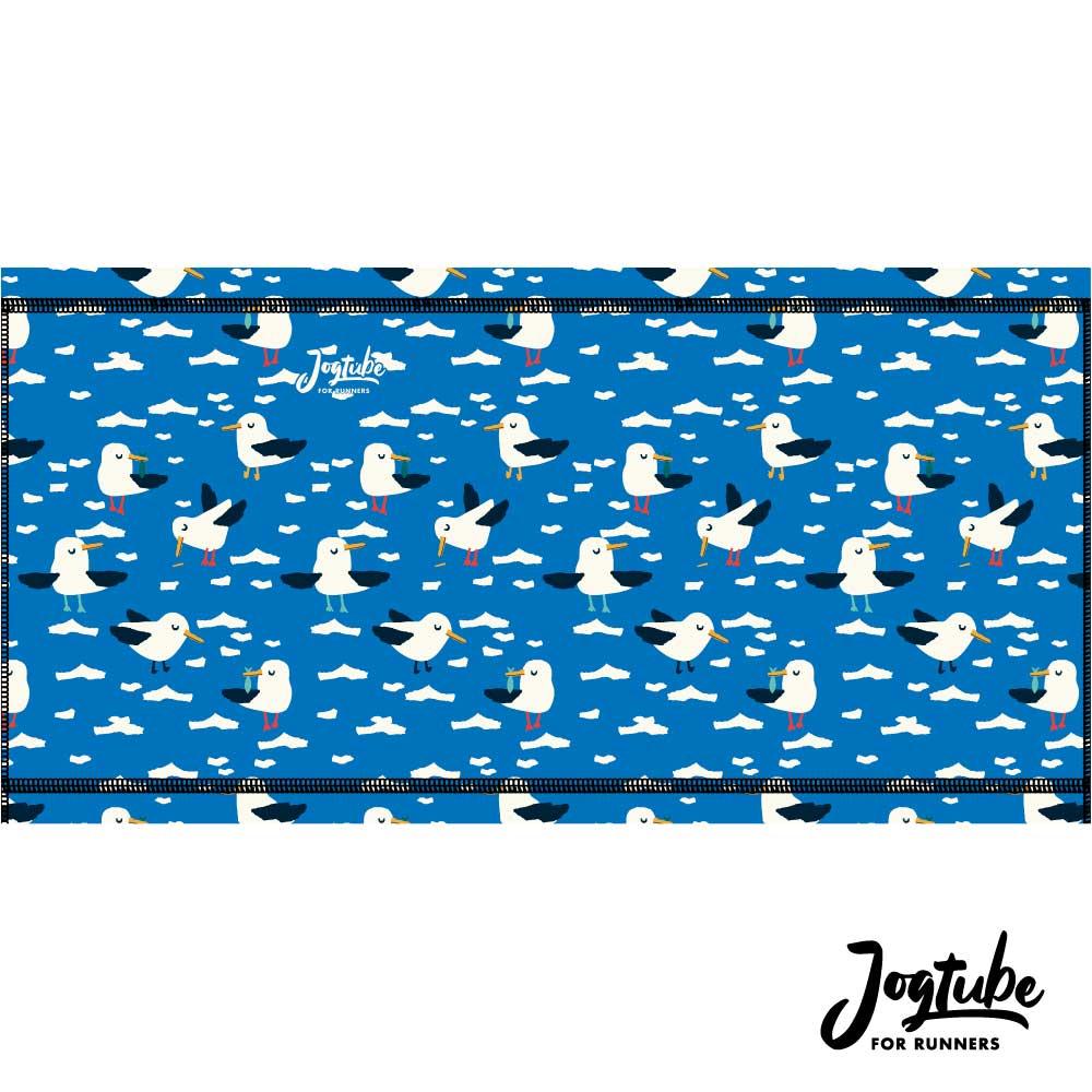 Jogtubeジョグチューブ seagull:シーガル