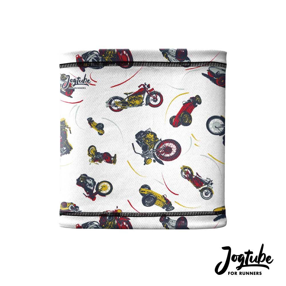 Jogtubeジョグチューブ classic moto:クラシックモト