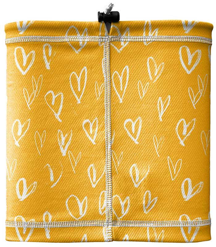 Jogtubeジョグチューブ lovely heart:ラブリーハート