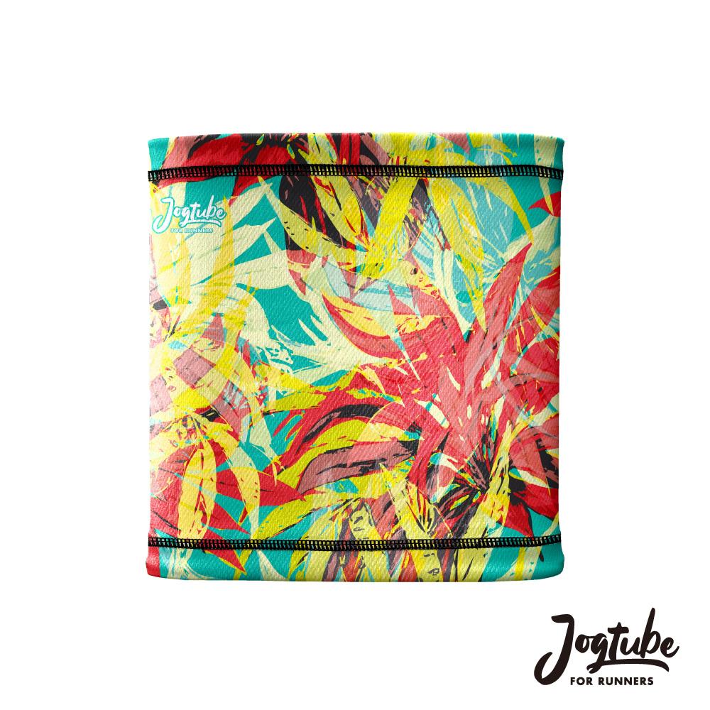 Jogtubeジョグチューブ flower paint:フラワーペイント