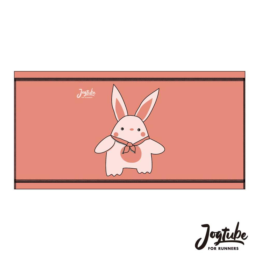 Jogtubeジョグチューブ rabbit:ラビット