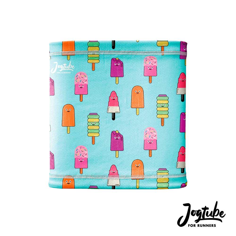 Jogtubeジョグチューブ  ice candy:アイスキャンディ