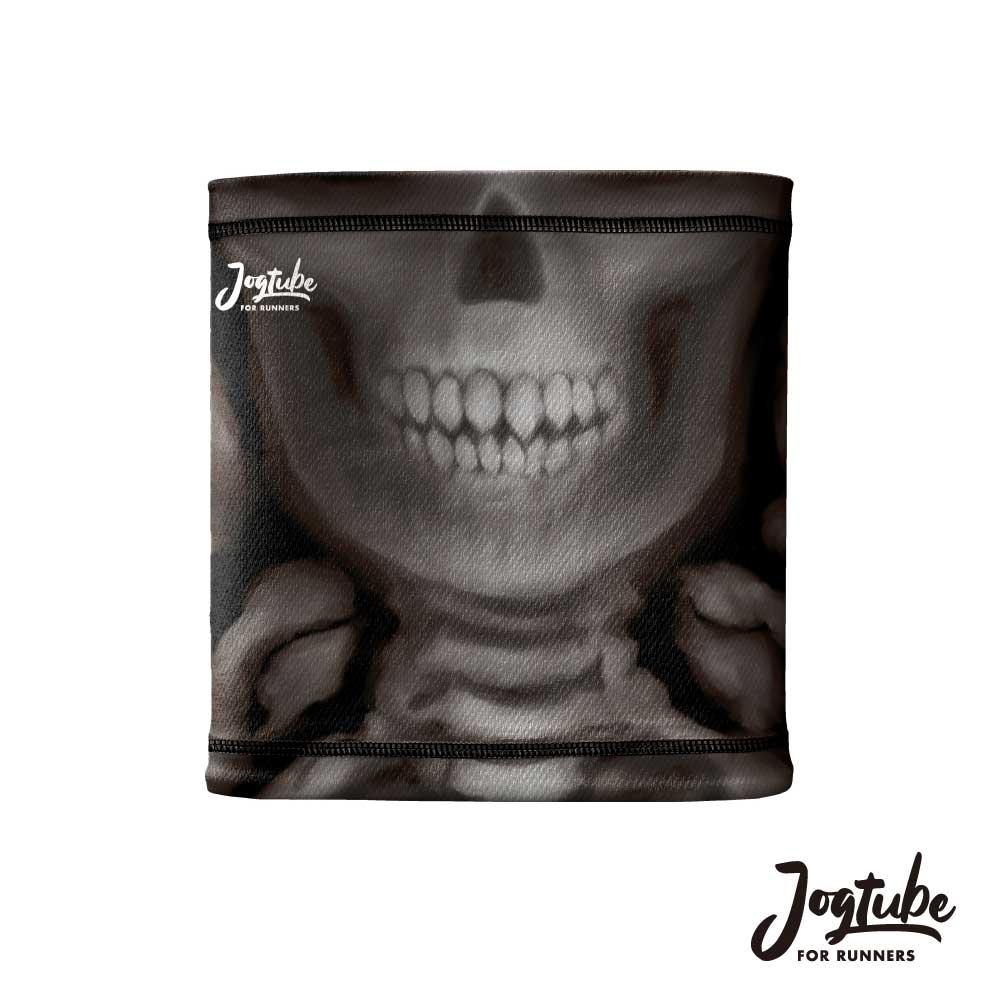 Jogtubeジョグチューブ skull:スカル