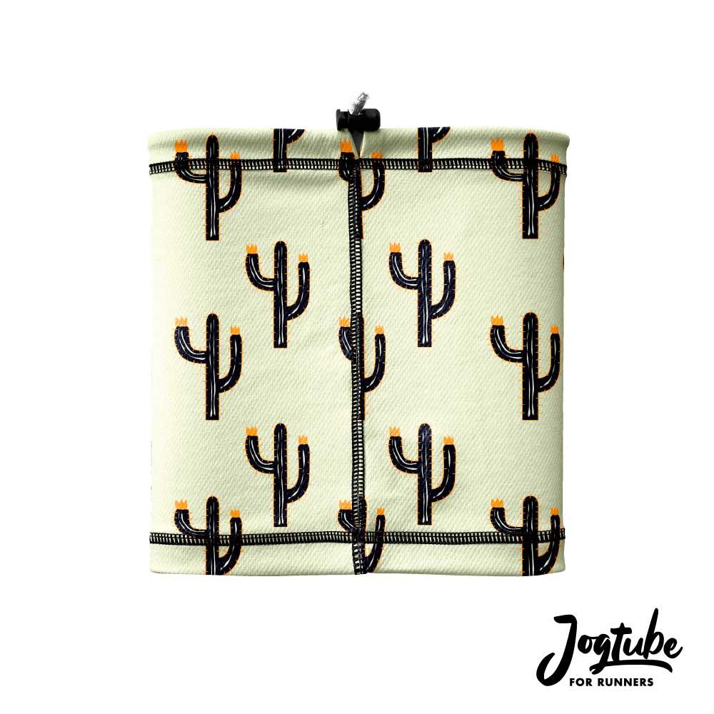 Jogtubeジョグチューブ cactus:カクタス