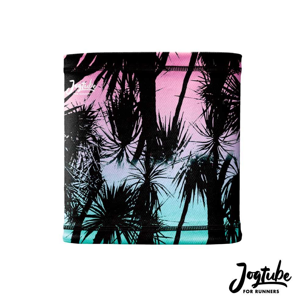 Jogtubeジョグチューブ palm tree:パームツリー