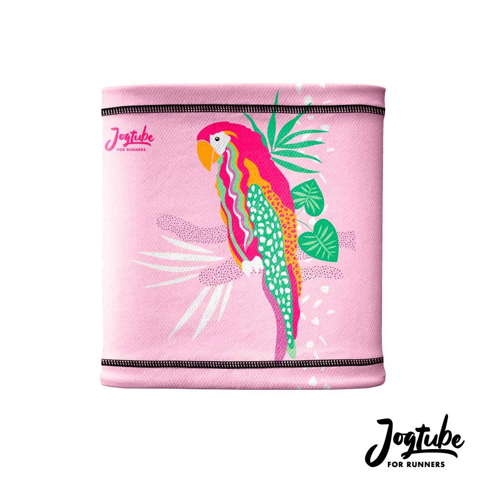 Jogtubeジョグチューブ parrot:パロット