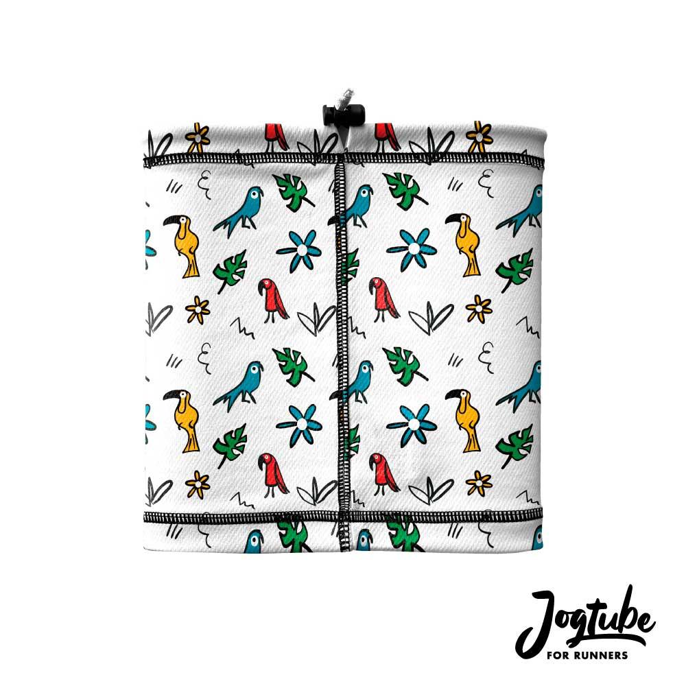 Jogtubeジョグチューブ bird island:バードアイランド